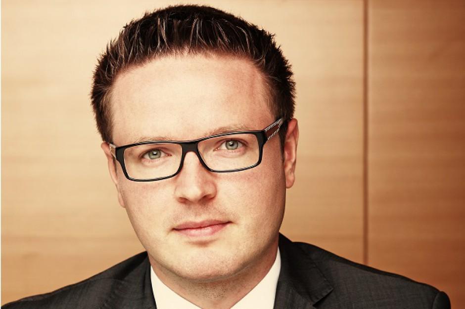 Ożywienie na europejskim rynku biurowym - raport
