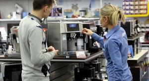 Startuje kolejny sklep Saturna w Krakowie