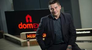 Ruszyła budowa warszawskiego DomExpo