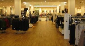 Galeria Mokotów powitała największy w Polsce sklep Peek & Cloppenburg - zdjęcia
