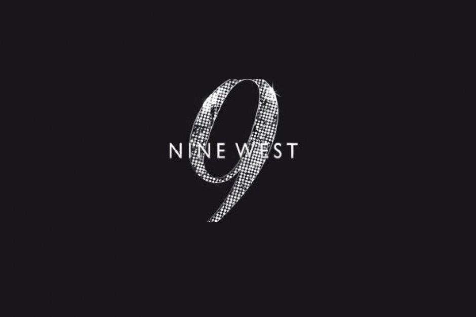 Sieć Nine West wychodzi z Polski