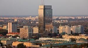 First Property Group przejmuje udziały w Blue Tower