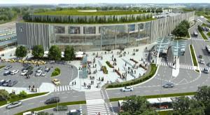 Dzień sądu dla olsztyńskich inwestycji handlowych