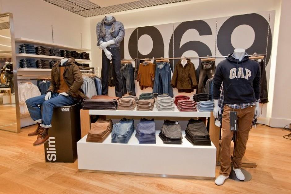 EM&F nadal restrukturyzuje segment Moda i Uroda. W III kwartale zmniejszył się o 14 sklepów