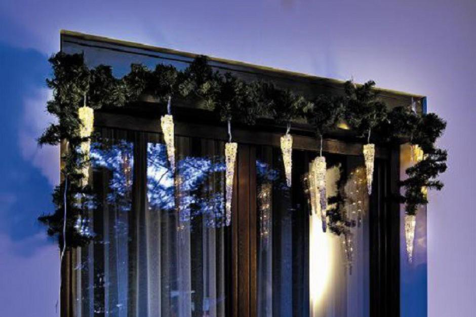 OBI zadba o świąteczne oświetlenie polskich domów