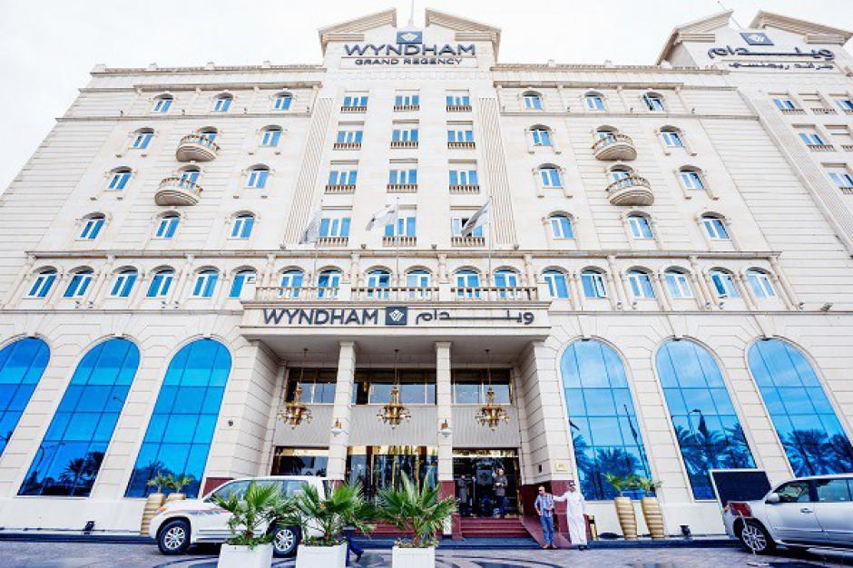 Efektywne ograniczanie zużycia energii w hotelach