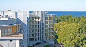 Zdrojowa Invest rusza z komercjalizacją pięciogwiazdkowego Diune Hotel & Resort