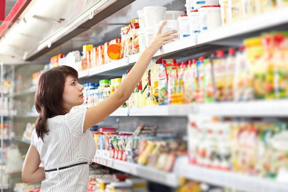 Operator spożywczy nie przyciąga już klientów do centrów handlowych