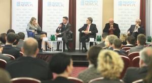 W jakim segmencie krakowskiego rynku nieruchomości drzemie największy potencjał?
