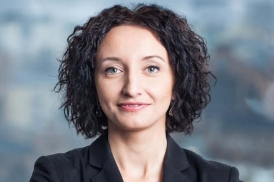 BNP Paribas Real Estate z nowym dyrektorem Działu Powierzchni Magazynowych i Logistycznych