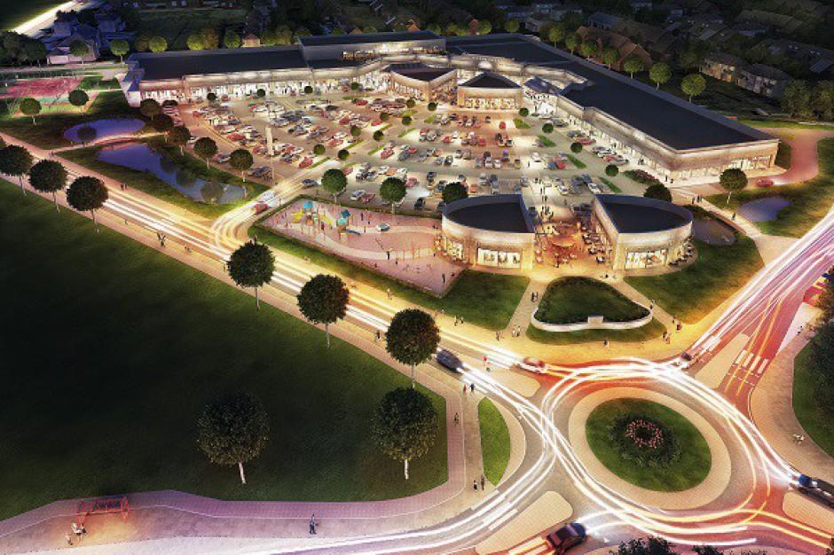 Ghelamco z prawomocnym pozwoleniem na budowę dla Placu Vogla