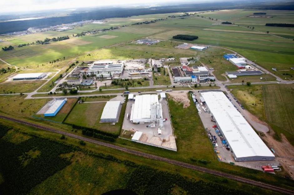 Milionowa inwestycja w Suwałkach