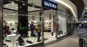 Producent obuwia na dłużej w gdańskim outlecie