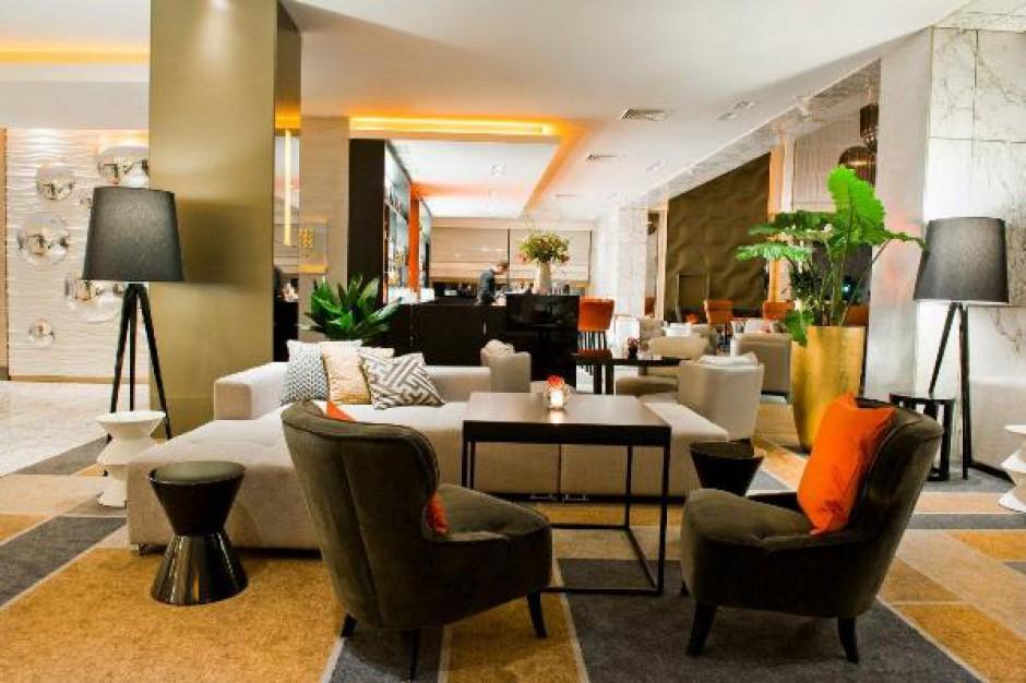Najnowsze trendy w branży MICE - raport Grupy Hotelowej Orbis