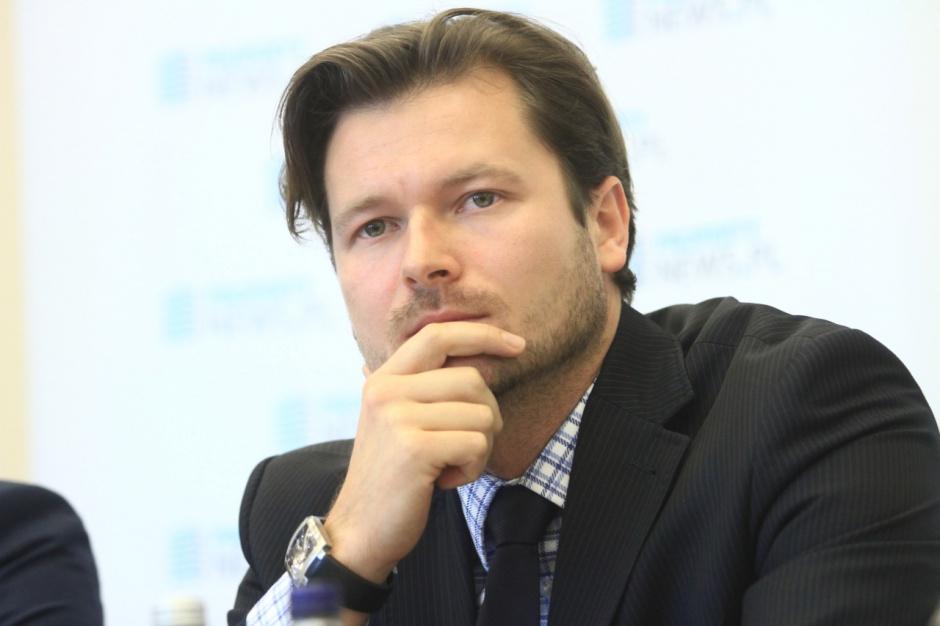 Górny Śląsk może skutecznie walczyć o inwestorów