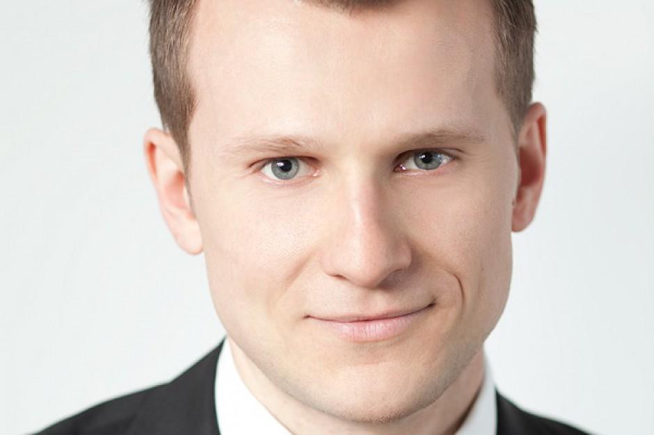 Kreatywność urzędników lekarstwem na rosnącą konkurencję w walce o inwestorów BPO - wywiad