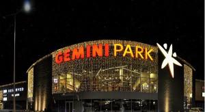 Gemini Park Tarnów z 30 proc. wzrostem odwiedzalności