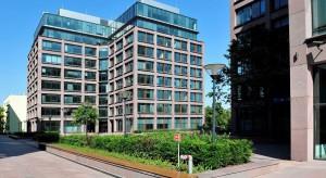 Cushman & Wakefield przejmuje zarządzanie kompleksem Lipowy Office Park