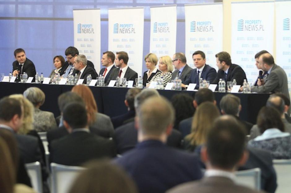 Łódź ma duże szanse w walce o sektor BPO, ale musi przyspieszyć swój rozwój