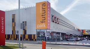 Mirage powiększa grono najemców Outlet Factory