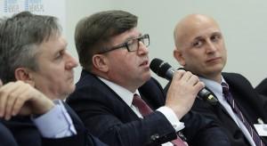 Hotele potrzebują wielkich wydarzeń i eventów - relacja z sesji hotele na Property Forum Katowice