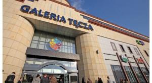 Galeria Tęcza powiększa ofertę gastronomiczną