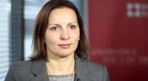 Rośnie atrakcyjność wrocławskiego rynku powierzchni biurowej