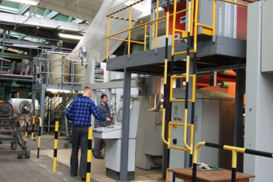 Ikea wznowiła współpracę z polskim producentem