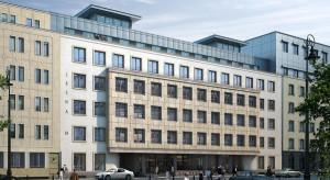Mermaid Properties zapowiada realizację zielonych budynków