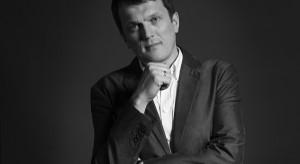 Polski brand podbija zagraniczne rynki - wywiad z szefem sieci Atlantic
