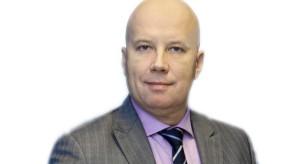 P3 - nowa nominacja na stanowisku Head of Construction w Polsce