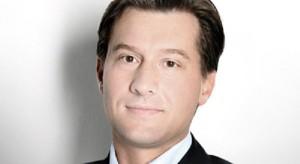 Pamiętajmy o parkingach - wywiad z prezesem APCOA, Maciejem Zawadzkim