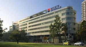 CA Immo przejmuje portfel nieruchomości biurowych wart 280 mln euro