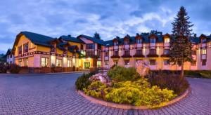 Mercure Wisła Patria - najnowszy hotel w sieci Mercure