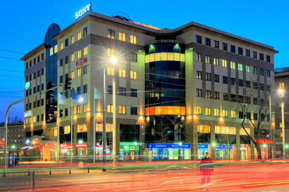 Szersza oferta Medicover w Atrium Centrum