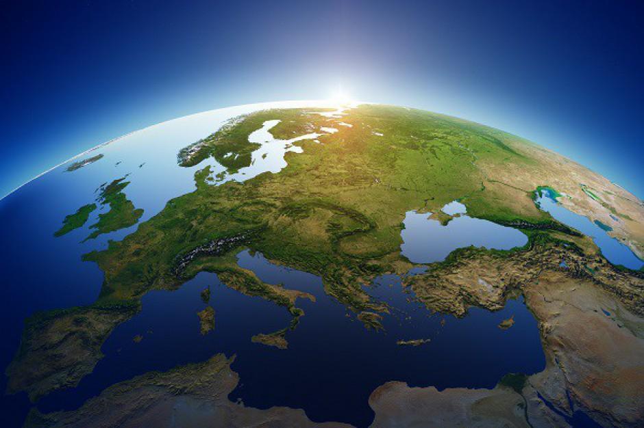 Przyszłość polskiego rynku nieruchomości leży w zielonym budownictwie - raport