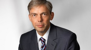 Vienna International Hotelmanagement planuje dalszy rozwój