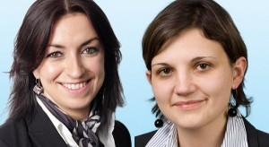 Colliers awansuje pracowników działu zarządzania nieruchomościami