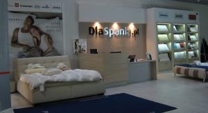 Salon DlaSpania debiutuje w Parku Handlowym Janki