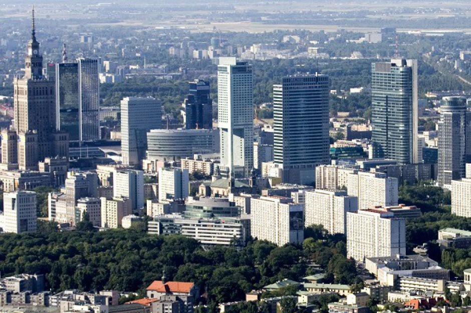 Poznaj najdroższe lokalizacje biurowe na świecie