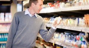 Nowe prawa konsumenta w połowie przyszłego roku