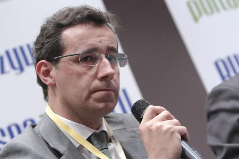 Jeronimo Martins chce otwierać rocznie 20-40 drogerii Hebe w Polsce