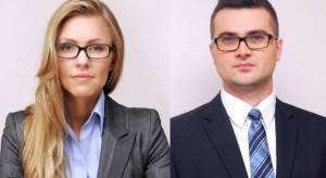 BNP Paribas Real Estate wzmacnia Dział Rynków Kapitałowych w Europie Środkowo-Wschodniej