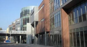 Jeleniogórska galeria handlowa zamieni się w hotel sieci Hilton