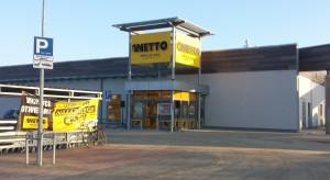 Rusza wielki program modernizacji sieci Netto