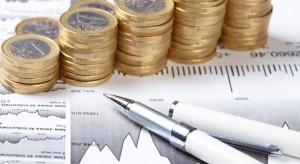 Polskie nieruchomości wciąż na celowniku zagranicznych inwestorów