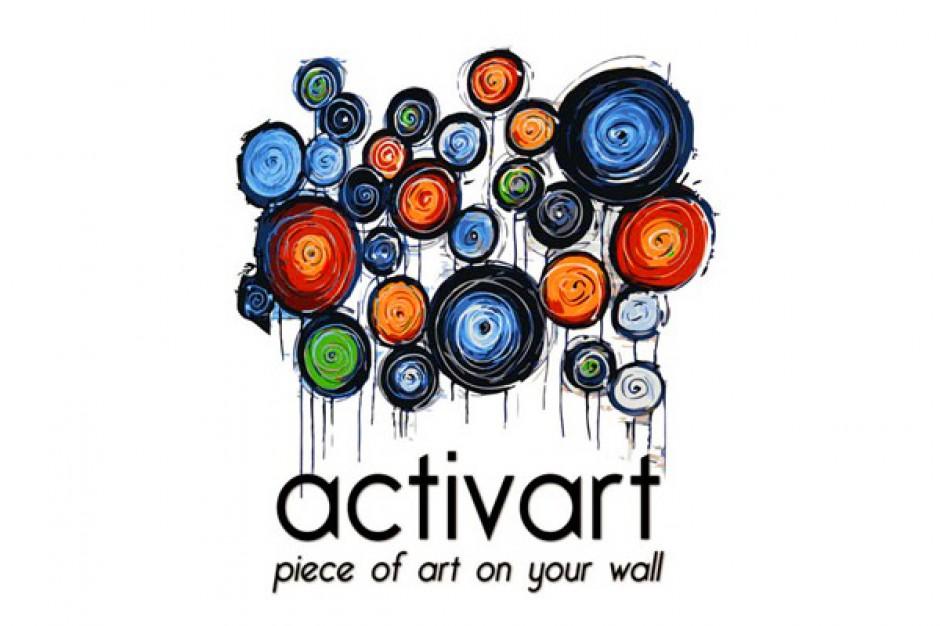 ActivArt startuje w Millenium Hall