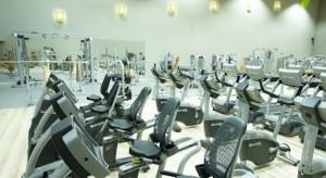 Benefit Systems inwestuje w trzy sieci klubów fitness