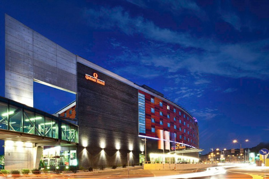Kończy się era sprzedaży bezpośredniej w hotelarstwie