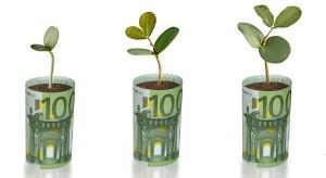 2014 przyniesie umiarkowany wzrost globalnej gospodarki - raport